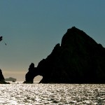 All Inclusive Packages in Cabo San Lucas