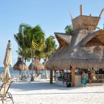 All Inclusive Packages in Cancun