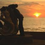 The End of Summer in Puerto Vallarta