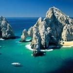 Cabo Honeymoons