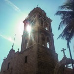 10 Things To Do In Loreto On Vacation