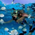 Cancun's Top 10 Activities