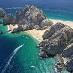 How is Cabo San Lucas after Hurricane Odile?