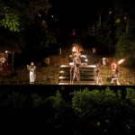 The Best Tours in Puerto Vallarta at Night