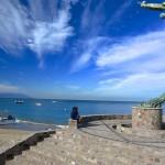 Puerto Vallarta's top beaches