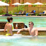 Mexico All Inclusive Vacation Deals – Vacation to Mexico