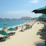 Vacations and Timeshare in Cabo San Lucas