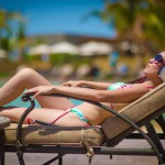 Planning Your Summer Vacation to Mexico