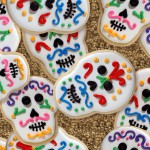 How does Mexico Celebrate the Day of the Dead?