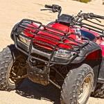 ATV Adventure Tours in Los Cabos