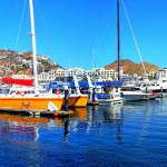 Recommendations for Cabo San Lucas Marina