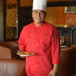 Sous Chef at Villa del Palmar Loreto