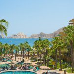 Best of Cabo San Lucas