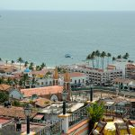 Things to Do in Puerto Vallarta