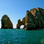 Surf Kayaking in Cabo – What To Know