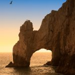 Cabo San Lucas or San Jose del Cabo? Your Choice