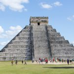 Day Trips in Cancun