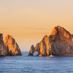 Vacation to Mexico – Cabo San Lucas
