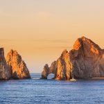 Vacation to Mexico – Cabo San Lucas