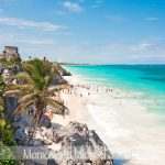 Cancun Attractions – Tulum