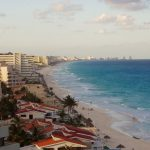 Best Cancun Direct Flights