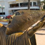 What's the Art Scene Like in Puerto Vallarta?