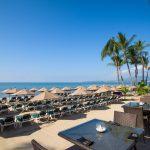 Tips for a Romantic Riviera Nayarit Vacation