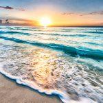 Caribbean Vacations to Mexico's Riviera Maya