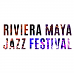 Jazz on the Riviera Maya
