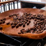 Chocolate Alert – New Puerto Vallarta Activity