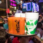 Cancun After Dark: Clubs and Nightlife