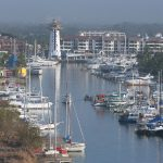 Come Explore the Puerto Vallarta Marina