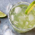 Top 5 Margaritas in Cabo San Lucas