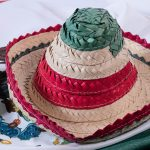 Viva Mexico! Celebrate Mexican Independence Day in Cancun