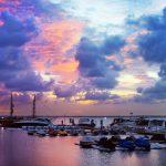 Top Outdoor Activities in Cancun (2020 Update)
