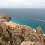 Cabo Hike to Mt. Solmar