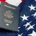 How Can I Renew my American Passport in Mexico?