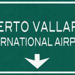 Puerto Vallarta Airport Updates in 2021